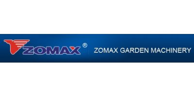 Zhejiang Zomax Garden Machinery Co., Ltd.