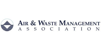 Air & Waste Management Association (A&WMA)