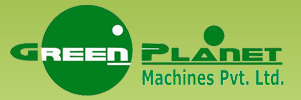 Green Planet Machines Pvt. Ltd.
