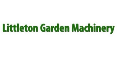 Littleton Garden Machinery