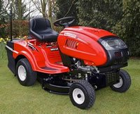 Briggs & Stratton  - Model 603LT, 13hp Engine - Lawn Tractor
