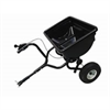 Model 45-0315 - Tow Broadcast Spreader