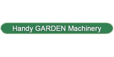 Handy Garden Machinery Limited