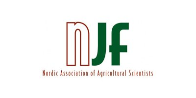 Nordic Association of Agricultural Scientists (NJF)