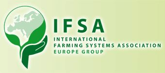 International Farming Systems Association - Europe Group (IFSA)