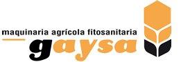 Garrigos Almagro SA (GAYSA)