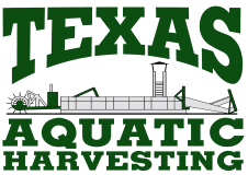 Texas Aquatic Harvesting Inc. (TAH)
