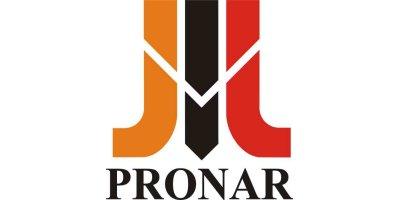 PRONAR Sp. z o.o.