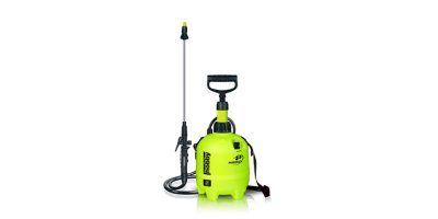 MAROLEX - Model Hobby 5 liters - Sprayer