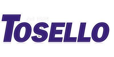 Tosello srl