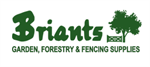 Briants of Risborough Ltd.