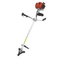 Model CG630B - Brush Cutter