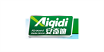 Zhejiang Anqidi garden machinery co.,Ltd.