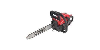 Mountfield - Model MC3616 Series - Chainsaws