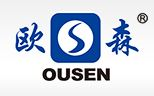 Zhejiang Ousen Machinery Co. Ltd