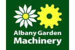 Albany Garden Machinery