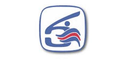 The Icelandic Aquaculture Association (TIAA)