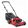 NGP - Model C4001 - Push Lawn Mower
