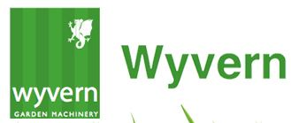 Wyvern Garden Machinery Ltd