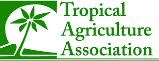 Tropical Agriculture Association (TAA)