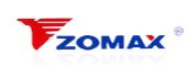 Zomax Group