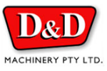D & D Machinery