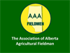 Association of Alberta Agricultural Fieldmen (AAAF) - Presentations