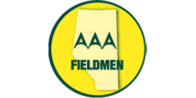 Association of Alberta Agricultural Fieldmen