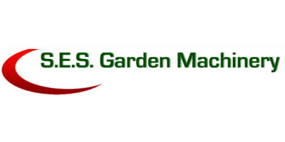 SES Garden Machinery Ltd.