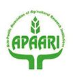 Agricultural Research for Development (ARD)