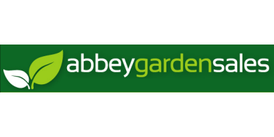 Abbey Garden Sales