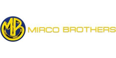 Mirco Brothers Pty Ltd.