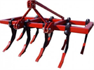 MB - Heavy Duty Pan Buster Chiesel Plough
