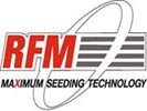 RFM AG Pty Ltd.