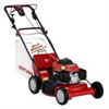 Wheeled Rotary Mowers