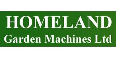 Homeland Garden Machines Ltd