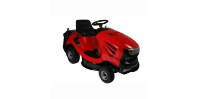 ALKO - Model T850R - Ride On Mowers