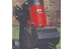 Lawnflite - Model 24-350G - Chippers