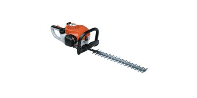 Stihl - Model HS45 - Hedge Trimmers