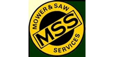 Mower & Saw Services Ltd