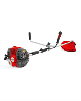 Mitox - Model 3600UX - Brushcutter