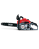 Mitox - Model 3814 - Chainsaw