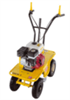 Garden Master - Model TC30 - Turf Cutter