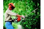 STIHL - Hedge Trimmers