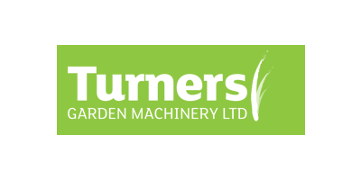 Turner's Garden Machinery