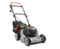 Model WB436HB AL - Lawn Mower