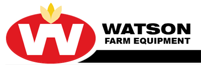 Watson Farm Equipment
