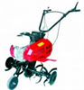 Model XL-5 - Mini Power Tiller