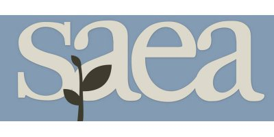 Sustainable Agriculture Education Association (SAEA)