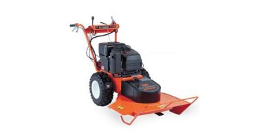 Model DR Pro-XL 26 - Field & Brush Mower